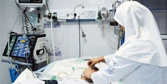 دلیل مرگ پرستار جوان گیلانی اعلام شد