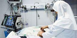 جذب پرستاران خارجی برای نقاط مرزی و محروم