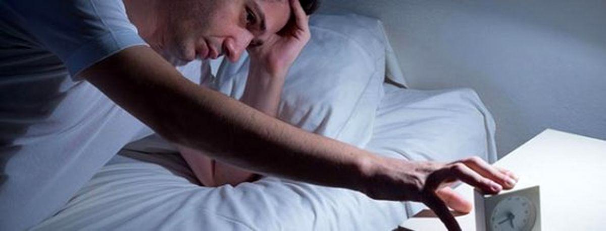 شش ترفند برای داشتن خواب شبانه راحت