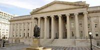 وزارت خزانهداری و بازرگانی ایالات متحده هدف حمله سایبری