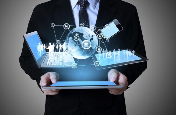 ۵ تکنولوژی که آینده را متحول خواهند کرد
