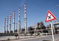 تامین اجتماعی از مدیریت پالایش نفت بندرعباس خارج میشود
