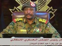 شورای انتقالی و دولت مدنی در سودان تشکیل میشوند