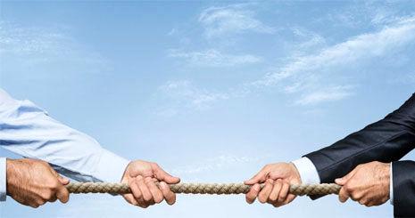راهکارهای تعامل با مشتریان سختگیر