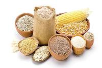 غلات صدرنشین افزایش قیمت در جهان شد