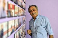 آخرین خبر از وضعیت جسمانی علیرضا جاویدنیا در بیمارستان