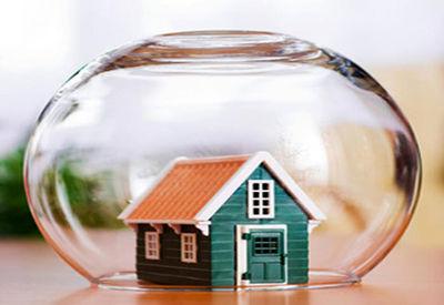 ردگیری اثر وام ارزان روی بازار مسکن/ بازار مس