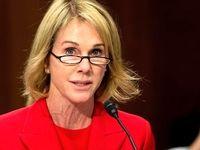 واشنگتن: باید فشار تحریمها بر ایران، روسیه و کوبا حفظ شود