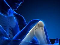 پوکی استخوان بیماری شایع در زنان بالای ۵۰ سال