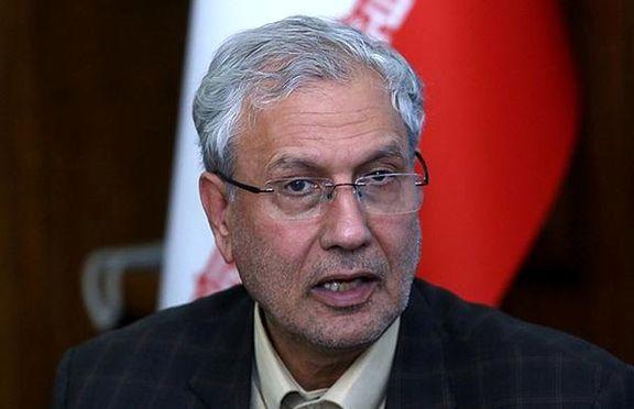 ربیعی: ایران مورد هدف روانی دشمن قرار دارد/ در کمتر از یک سال دیگر به تعادل اقتصادی باز میگردیم