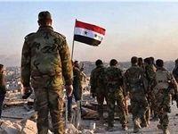 آتشبس ۲۴ ساعته در شمال حمص سوریه