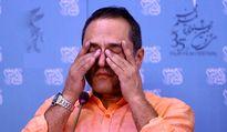 واکنش رامبد جوان به درگذشت خشایار الوند +عکس