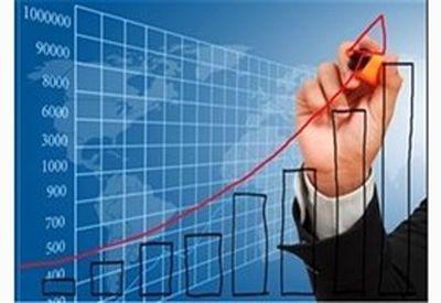 رشد اقتصادی ایران امسال منفی میشود