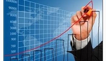 چرا رشد اقتصادی منفی شد؟