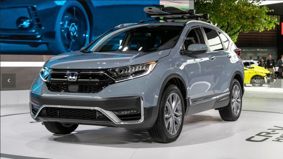 Screenshot_2020-01-05 2020_s Least Boring Hybrid Crossover SUVs Available - Automobile(11)
