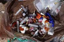 توصیههایی درباره نحوه دفع زبالههای ویروسی