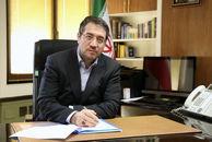نامه وزیر صنعت برای گزارش ارزاق و نیازهای عمومی مناطق سیلزده