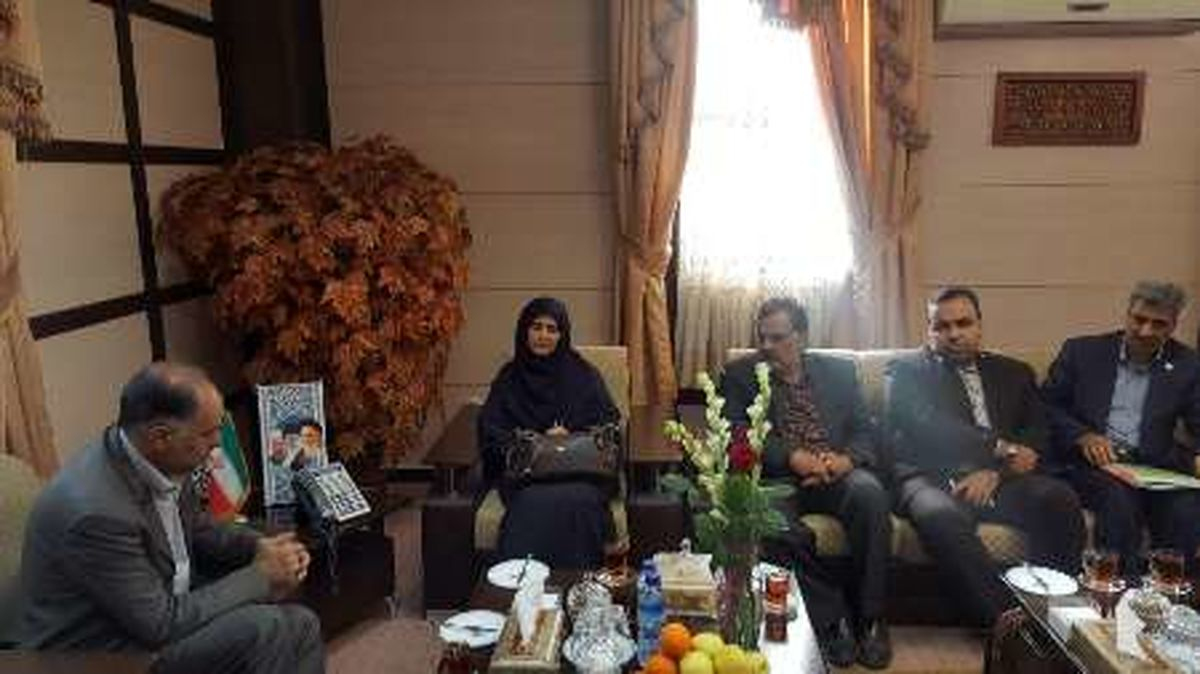 رئیس سازمان ملی استاندارد: جایگاه ایران در استانداردسازی ارتقا یافت