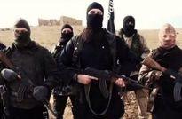 ۷ تروریست داعشی در لیبی به هلاکت رسیدند