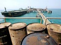مدیریت ناصحیح در شرکت ملی پخش فرآوردههای نفتی دلیل اصلی قاچاق سوخت