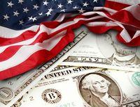 توافق تصویب بسته محرک۹٠٠ میلیارد دلاری/ چک ۶٠٠دلاری برای افراد و مشاغل کوچک در نظر گرفته شد