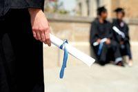 پول میلیاردی بده مدرک دانشگاهی ببر!