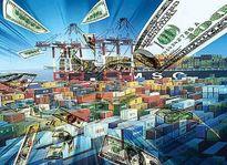 تجارت ۱.۴ میلیارد دلاری ایران با اوراسیا