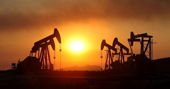 آخرین تلاشهای آمریکا برای مصادره نفت آدریان/ حرکت به روز یکشنبه موکول شد