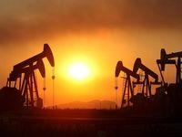 تثبیت قیمت نفت در کانال صعودی با تغییرات سعودی/مولفههای تاثیرگذار قد علم کردند
