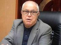 عطار رئیس دورهای اوپک شد/ ریاست همچنان در دست الجزایر