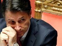 ایتالیا محدودیتها به دلیل شیوع گسترده کرونا در این کشور را گسترش داد