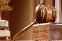 محاکمه سه سرباز به اتهام قتل یک زندانی
