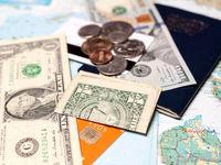 یورو مسافرتی به کانال 15هزار تومان بازگشت