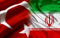 مرز ایران و ترکیه در آینده نزدیک باز میشود/ افزایش عوارض گمرکی صادرات هندوانه به ۴برابر