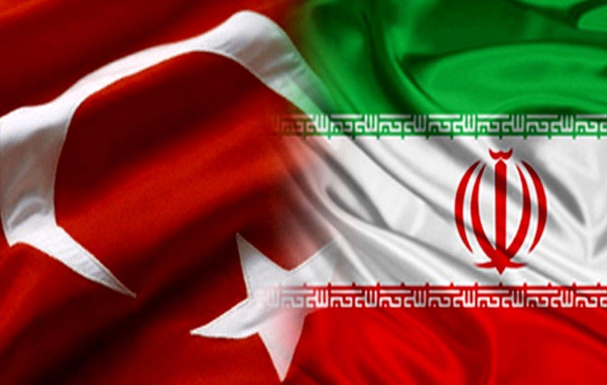چرخش سرمایهگذاران ایرانی از دوبی به استانبول