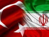 افت ١٢میلیارد دلاری تجارت ایران و ترکیه طی ١٠سال/ ضرورت حذف دلار از مبادلات دو کشور