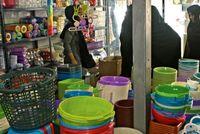 داستان ارزان قیمتهای بازیافتی!
