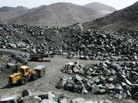 ایران ارزانترین فولاد جهان را دارد