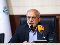 همه دستگاههای استان تهران ١٠درصد از میزان مصرف برق بکاهند