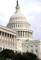 طرح جمهوریخواهان برای تمدید ۱۰ ساله تحریمهای ایران در کنگره آمریکا