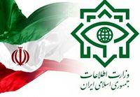 کشف ۱۱۰میلیارد ریال کالای احتکار شده در خوزستان