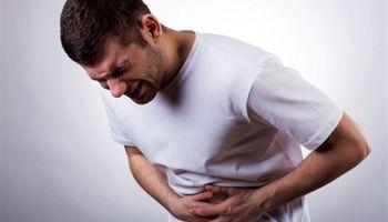 هشدارهایی که برای کاهش اسید معده باید جدی گرفت
