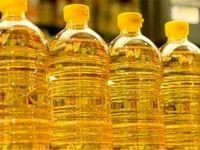 روغن مایع تا ۴۱درصد گران شد