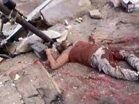 ۸کشته و ۲۲زخمی در حملات نیروهای یمنی به عربستان