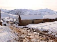 آب و برق روستاهای گیلان تا صبح فردا وصل میشود