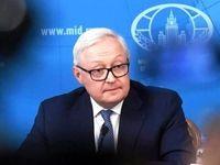 شیوع کرونا تأثیری بر اجرای پروژههای مشترک با ایران ندارد