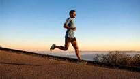 ورزش منظم منجر به افزایش تمرکز میشود؟