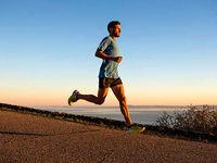 ورزش، قویترین وسیله برای غلبه بر افسردگی