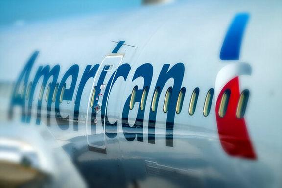 تعلیق ۹۰درصد پروازهای امریکن ایرلاینز در منطقه نیویورک