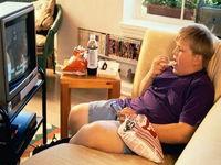 چگونه با چاقی در دوران کودکی مقابله کنیم؟